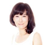 池田加奈子