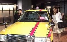 ♡日本交通様コラボセミナー♡