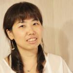 マミーゴースタッフ紹介★<BR>ディレクター・プランナー:羽根井智子さん