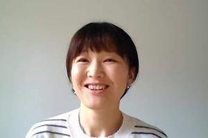 online-member