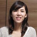shiramizu-120x120-jpg