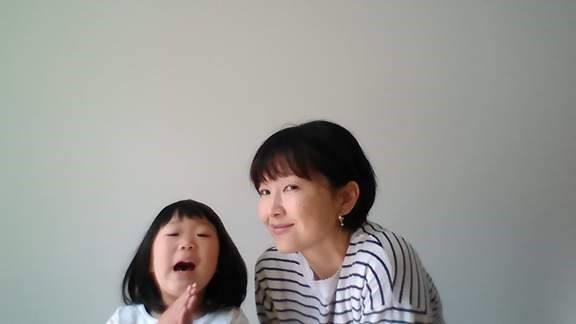 宍倉さん2
