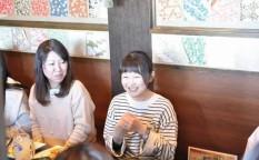 宍倉さん3
