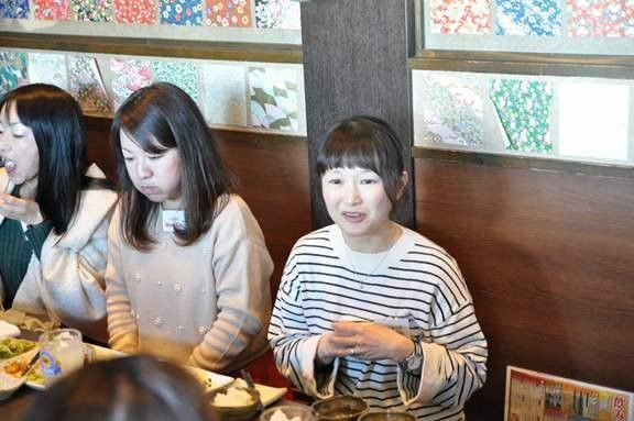宍倉さん5