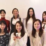 『KIROBO mini 体験』会を開催しました♪