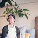 ITマミー部の田村さんにインタビュー☆在宅ワークや働き方について聞いてみました♪