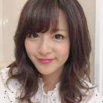 斎藤史織さん2018.9月インタビュー