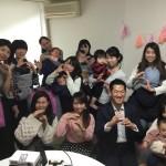Shoichi様×マミーゴーのコラボイベント開催しました☆