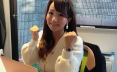 社長ブログ20190201