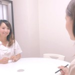 マミーゴーの営業サポート業務について★