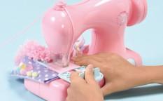 photo_ふわもこ縫い